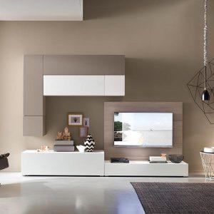 tv kast op maat van verruim een mooie plek voor je. Black Bedroom Furniture Sets. Home Design Ideas