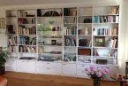 Een door Verruim op maat gemaakte boekenkast - 1