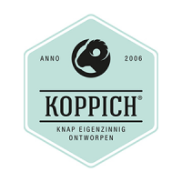 showroom-koppich
